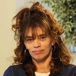 Lydia Alves Guinta